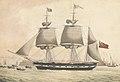 The sailing ship Emma RMG PY8492.jpg