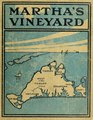 The story of Martha's Vineyard, from the lips of its inhabitants, newspaper files and those who have visited its shores, including stray notes on local history and industries; (IA storyofmarthasvi02hine).pdf