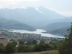 The village of Borovo, Greece.jpg