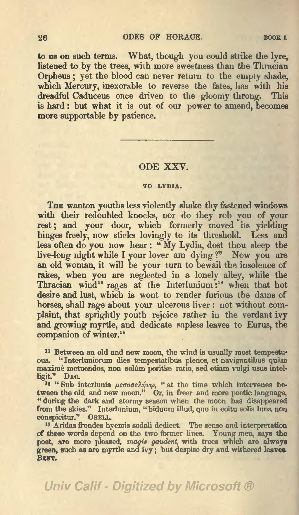 Page The Works Of Horace Christopher Smart Djvu 44 Wikisource