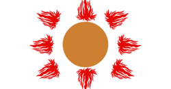 Thenn Flag.png