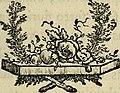 Theodr. Petri Caelsi Ratio occurrendi morbis a mineralium abusu produci solitis - Accedit Lucas Dorascentius De usu chalybis atque mercurii in obstructione curanda (1783) (14773013565).jpg