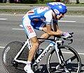 Thierry Hupond Eneco Tour 2009.jpg