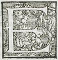 Thirteen Ornamental Letters (A, E, H, O, V, T) LACMA 53.31.2.9a-m (4 of 13).jpg