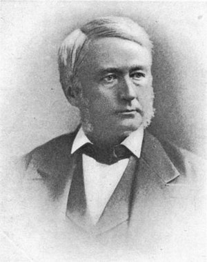 U.S. Military Telegraph Corps - Thomas A. Scott became Assistant Secretary of War in 1861 and helped establish the U.S. Military Telegraph Corps