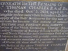 British and Foreign Bible Society - Wikipedia