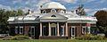 Thomas Jefferson's Monticello (cropped).JPG