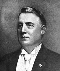 Thomas L. Hisgen