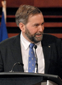 Thomas Mulcair 2012-02-12 Infobox.PNG