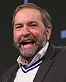 Thomas Mulcair 2014.jpg