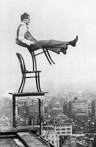 File:Thonet chair balance.jpg