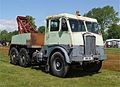Thornycroft - Flickr - mick - Lumix.jpg