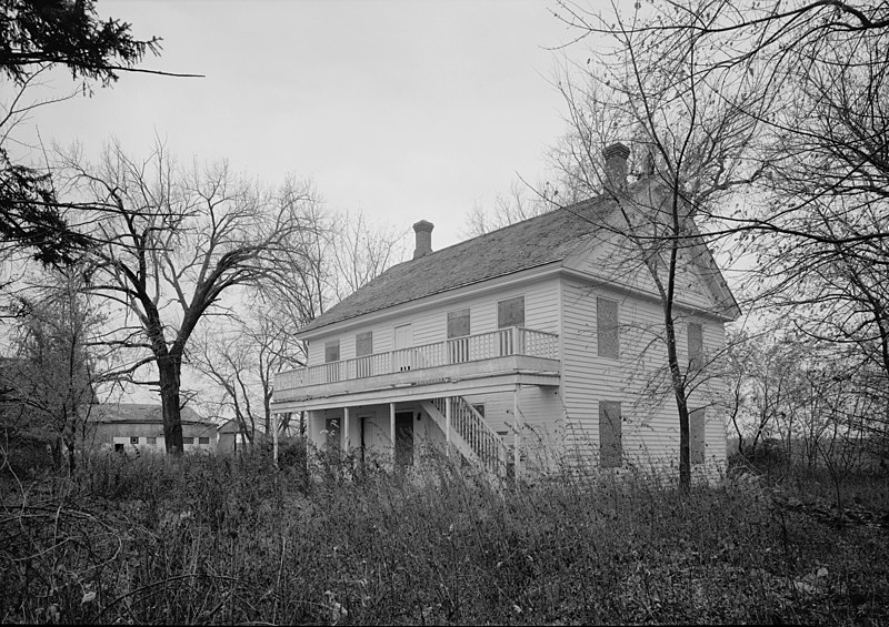 File:Thorstein Veblen Farmstead.jpg