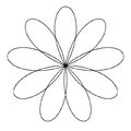 Three 3 Petal roses.png