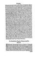 Thurnierbuch (Rüxner) 043.png