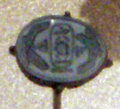 ThutmoseII Scarab BrooklynMuseum.png