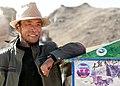 Tibet - 6449537109.jpg