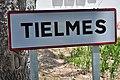 Tielmes - 001 (30418277520).jpg