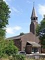 Tienhoven Gereformeerde Kerk.jpg