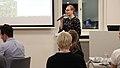 Tieteiden yö 2020 Lauttasaari 06.jpg
