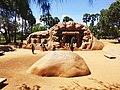 Tiger Cave Mahabalipuram.jpg