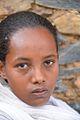 Tigray Girl, Ethiopia (14488959015).jpg