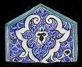 Tile LACMA M.2002.1.770.jpg
