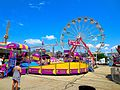 Tilt-A-Whirl™ ^ Giant Wheel - panoramio.jpg