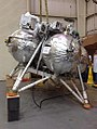 Tilt testing of ALHAT on Morpheus lander.jpg