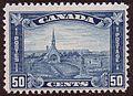 Timbre Grand-Pré 1930.jpg