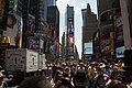 Time Square, New York (7558465890).jpg