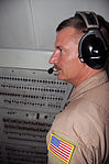 Tinker Master Sergeant, Winston Native, Supervises Radar Ops on AWACS Combat Air Missions in Southwest Asia DVIDS256893.jpg