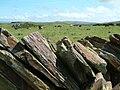 Tintagel - panoramio.jpg