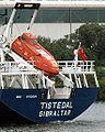 Tistedal Rettungsboot.jpg