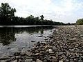 Tiszabecsnél a Tisza - panoramio.jpg