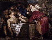 Titian - Entombment - WGA22824.jpg