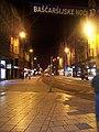 Titos street, Sarajevo.jpg