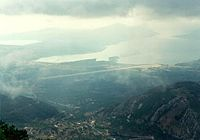 Tivat Airport.jpg