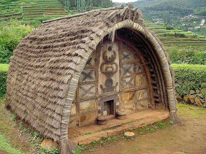 File:Toda Hut.JPG