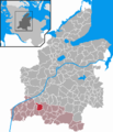 Todenbuettel in RD.png
