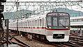 Toei 5300 series EMU 011.JPG