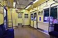 Toei Subway 10-000 series 6th-batch interior 5 20170602.jpg