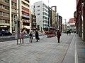 Tokyo01 Footpath800.jpg