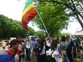 TokyoRainbowPrideParade-flyingflag-sunny-may8-2016.jpg