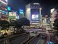 Tokyo May 2019 (48128203743).jpg
