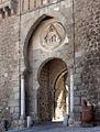 Toledo, Puerta del Sol-PM 65621.jpg
