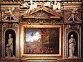Tolentino Basilica di San Nicola 09.JPG