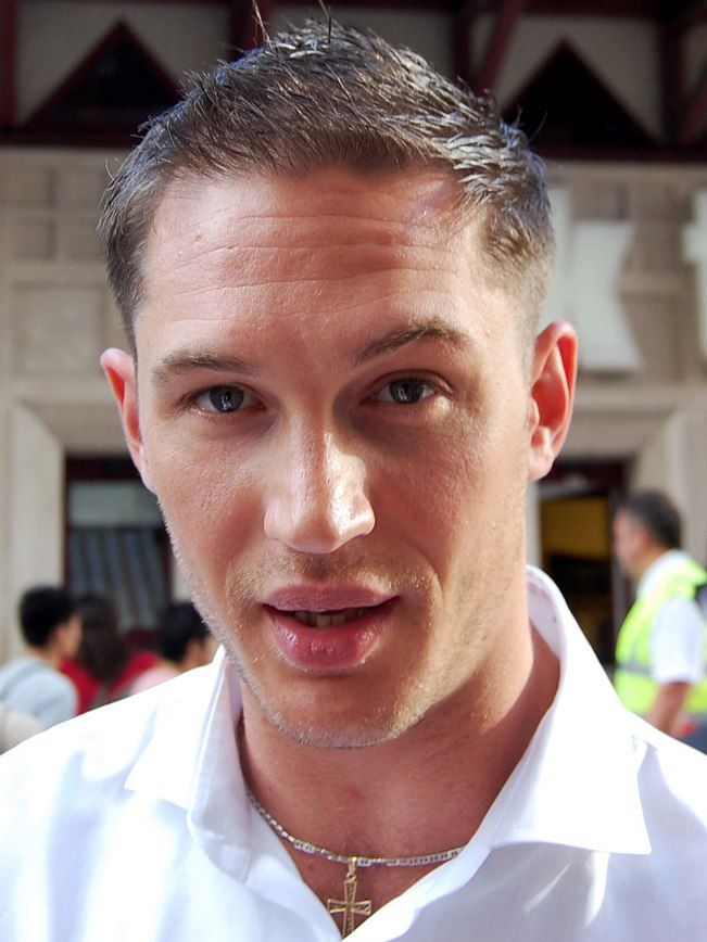 TomHardyJuly10 (cropped)