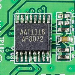 TomTom One (4N00.0121) - Advanced Analog Technology AAT1118-1769.jpg