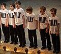 Tom Holland Billy Elliot 2010 2.jpg